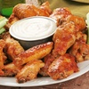 Half Off Bar Food or Private Party Room at Local's Sports Bar & Grill
