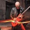 Joe Satriani – Up to Half Off Rock