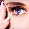 Up to 67% Off Eyelash Extensions in Winter Park