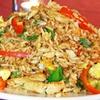 50% Off Peruvian Cuisine at Piolin Jr Restaurant