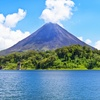 ✈ 7-Day Tour of Costa Rica with Air from Gate 1 Travel