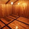 43% Off Spa Day at King Spa and Sauna-Dallas