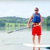 Up to 65% Off Bike, Kayak, or Paddleboard Rentals