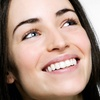 Up to 82% Off Dental Exam or Whitening