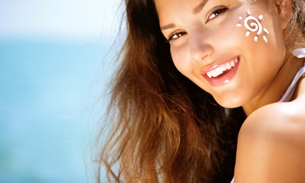 Up to 51% Off Teeth Whitening at Pro Smile Studio