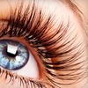 Up to 53% Off Eyelash Extensions