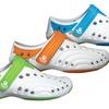 DAWGS Women's Spirit Water Shoes