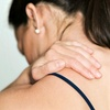 78% Off Chiropractic Exam with Cold-Laser Therapy