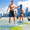 Up to 47% Off Standup-Paddleboard Rental