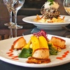 Half Off Fine Dining Cuisine at Riverview Restaurant