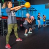 60% Off Fitness Conditioning
