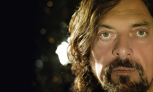 Alan Parsons Live Project: Alan Parsons Live Project with Special Guests The Orchestra on February 14 at 7:30 p.m.