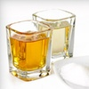Half Off Tequila Tasting at Crown Wine & Spirits