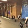 Up to 51% Off at CrossFit Souhegan
