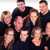 River City Improv – $10 for Show for Two