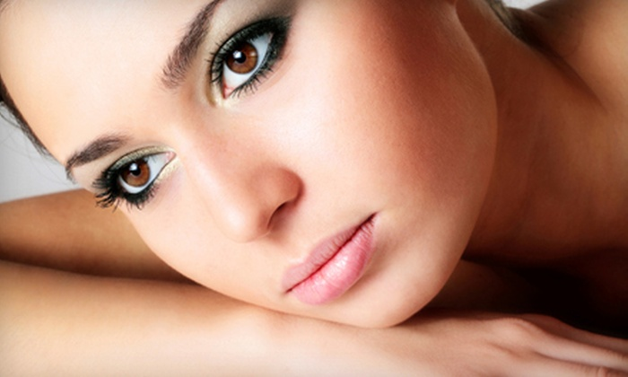 Xtreme Ink and Piercing - Clarksville: Permanent Eyeliner or Brow Makeup or $75 for $150 Worth of Tattoos and Piercings at Xtreme Ink and Piercing