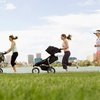 74% Off Baby Boot Camp