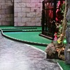 Up to Half Off Mini Golf for Four