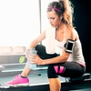 Up to 60% Off Group Fitness Classes at UrFitnessTrainer
