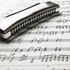 97% Off an Online Harmonica Course