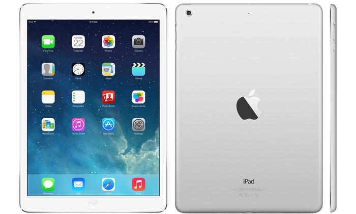 Apple iPad 3 Retina Display WiFi 4G GSM Cellular Unlocked 16GB 32GB 64GB
