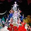 """Cirque Dreams –Up to 40% Off """"Holidaze"""""""