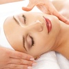 50% Off Signature Facial and Foot Soak