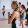 Up to 63% Off at Bikram Yoga Fort Lauderdale