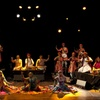 Bollywood Masala Orchestra – Up to 50% Off Show