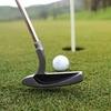 Up to 56% Off at Kimberton Golf Club