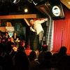 Up to 55% Off Thursday-Night Comedy Show