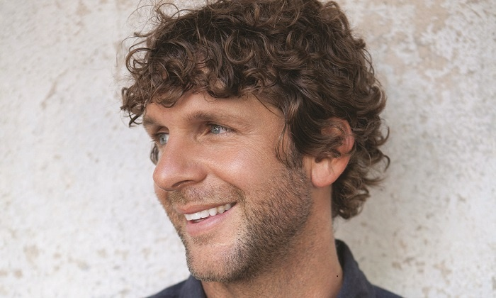 Billy Currington - Sands Bethlehem Event Center: Billy Currington at Sands Bethlehem Event Center on March 19 at 8 p.m. (Up to 50% Off)