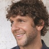 Billy Currington — Up to 50% Off Country Concert