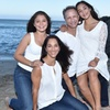 Up to 78% Off Photo Shoot and Prints