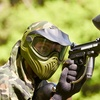 Paintball For Two, £8