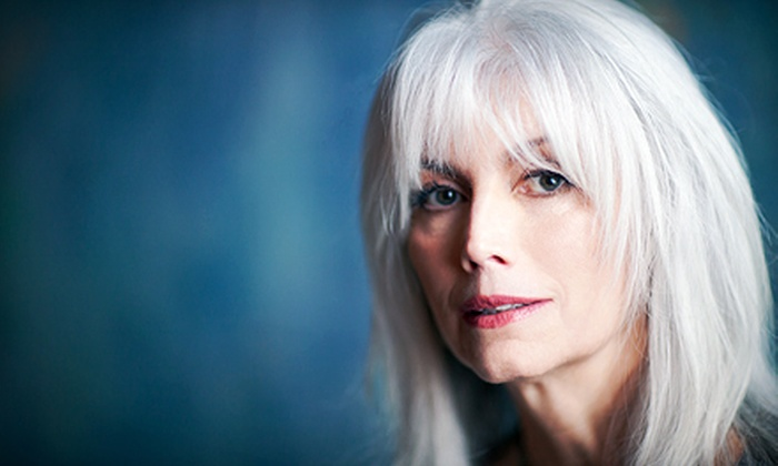 Emmylou Harris - Genesee Theatre: Emmylou Harris Concert at Genesee Theatre on Friday, January 11, at 8 p.m. (Up to 44% Off)