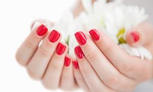 Segreti Di Bellezza: Ricostruzione unghie in acrilico o con gel e 2 refill da Segreti Di Bellezza (sconto fino a 69%)