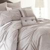 8-Piece Embellished Comforter Set