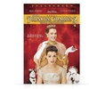 The Princess Diaries 2: Royal Engagement on DVD (Full-Screen Edition)