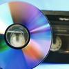 Half Off Video-to-DVD Transfers