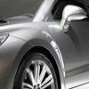 63% Off Auto Detail at Little's Detail Center