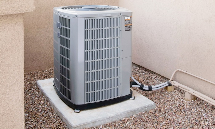Accurate Heating Air and Electrical - Poway: $39 for Heater Tune-Up or AC Tune-Up with 1 Pound of Freon from Accurate Heating Air and Electrical ($89.50 Value)