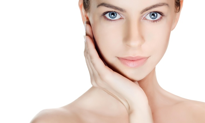 Zen Your Skin - Jacksonville: $25 for $45 Worth of Skincare — Zen Your Skin