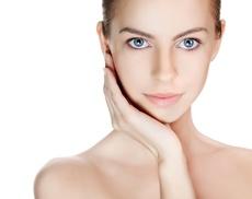 Zen Your Skin: $25 for $45 Worth of Skincare — Zen Your Skin
