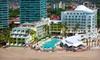 All-Inclusive Hilton in Puerto Vallarta