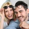 Buono per occhiali di marca da vistao sole