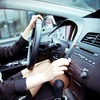 54% Off Automotive Aux or iPod Integration, Including Installation