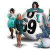 38% Off Arts, Beats & Eats Drag Queen Bingo Special Edition