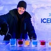 Up to 38% Off Admission at ICEBAR Orlando