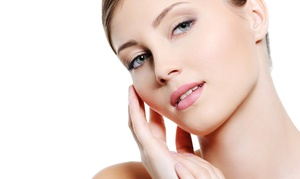 The Beauty Cell Inc.: $129 for 20 Units of Botox at The Beauty Cell Inc. ($320 Value)
